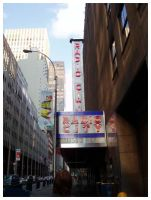 radio city by smockparty