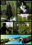 Sherlock Ufo Page 02 by Loki-Nightfire
