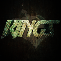 Kings.es Logo CS1.6 by FHNNN
