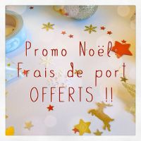 Boutique Etsy ALM promo noel by Lady-Kiwi
