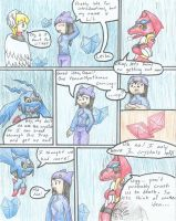 Digimon Team: Mission 2 pg 38 by MiniDragonfly