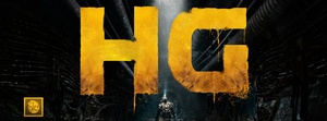 METRO: Last Light Special Cover by DeCLaRcK
