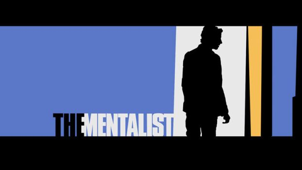 The Mentalist FullHD by ruky1024