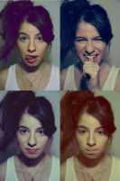 share faces by bccm20