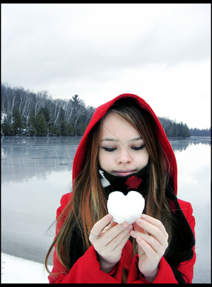http://th01.deviantart.com/fs13/300W/f/2006/360/a/9/Snow_heart_by_InsideMe.png