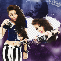 PNG Pack(323) Cher Lloyd by BeautyForeverr