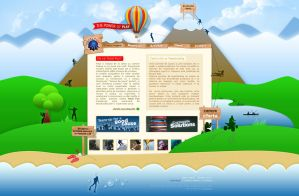 total fun website by anca-v