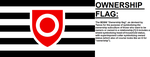 Ownership flag by n0-username