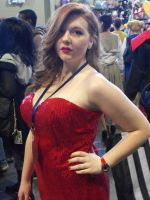 Anime North 2015  174 by japookins