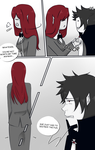 DSA Chap 01 pg 010 ENG by ForestHunterMajrach