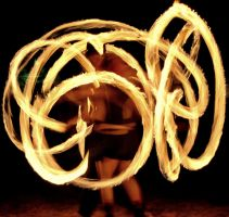 fireshow by pourquoi25
