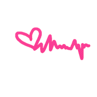 Heart PNG by MaddieLovesSelly