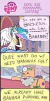 MOON HAS FOOOUR LETTERS by Blade-zulah