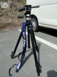 Manfrotto by chorop