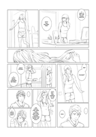 Parcel (unfinished) - Page 17/28 by algenpfleger