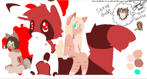 :iScribble: by popstck