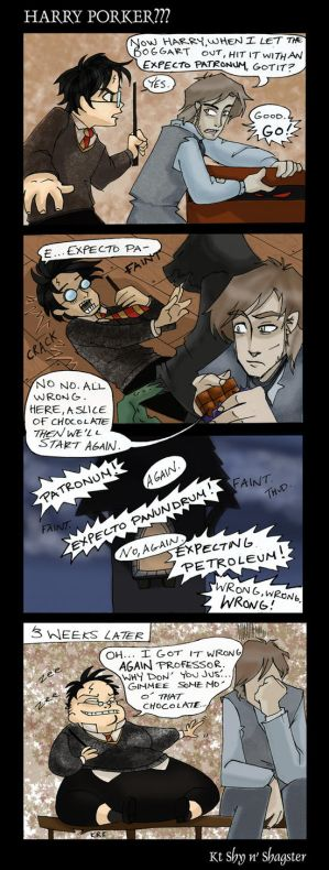 Simply Potterific (Complete) Simply_Potterific_01_by_ktshy
