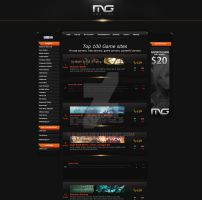 MGTOP100 - Get more Traffic by E-moX
