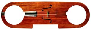 ViolIn by chedoy
