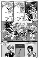 A Life with Fang Ch 01 Pg 02 by trixdraws