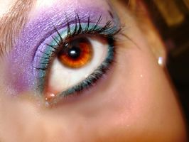 Paige Stock Eye 4 by asphyxiate-Stock