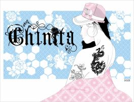 chinita by Dozign