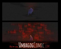 Umbagog Promo 0929 by FablePaint