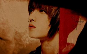 079KimJaejoong by stitchible