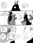 Loose Threads Ch14 Pg2 by Keijuko-Ge