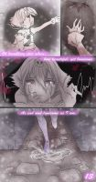 Grim Tales Fan Comic Ch1.13 by Mlain
