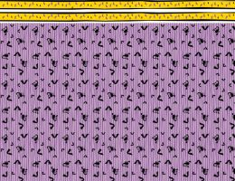 Nightmare wrapping paper 2 by TimBakerFX