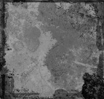 Grunge Photo Background 03 by CKdailyplanet