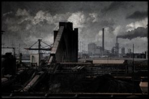 Industry by SmaRts