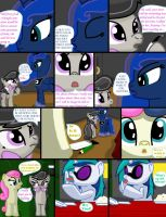 Scratch N' Tavi 1 Page 12 by SilvatheBrony