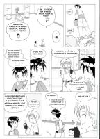 .pag 32 by Ronin-errante