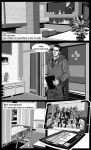 Price of the future. Page 4 by SargeCrys