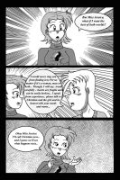 Changes page 554 by jimsupreme