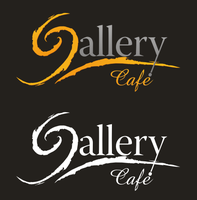 gallery cafe by antonist
