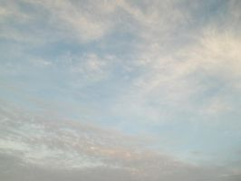 Clearer Sky by chelsmith18