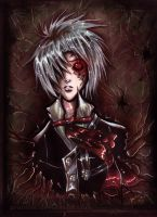 DGM: as we fall: updated by arumise