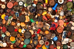 Buttons by dynamick