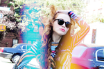 Holland Roden Wallpaper 01 by iheartbellamy