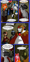 The Cats 9 Lives Sacrificial Lambs Pg111 by TheCiemgeCorner