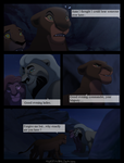 A Traitor To The King page 85 by EyesInTheDark666