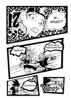 Page 451 - PGV's Dragonball GS - Perfect Edition by pgv