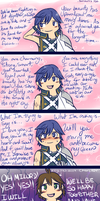 FE-Practice Proposals by Kilala04
