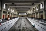 piscine mosq by schnotte