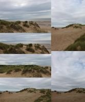 Formby Point 2 by Tasastock
