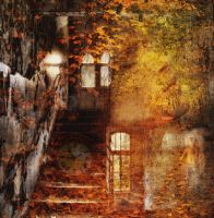 In the House of Dreams by Janice-52