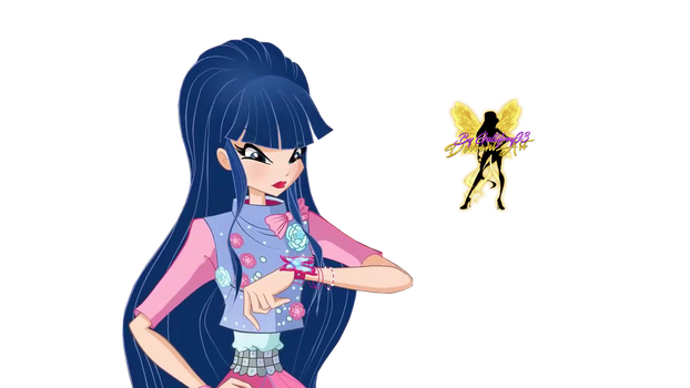 World of Winx Musa Everyday Style Png by Gallifrey93